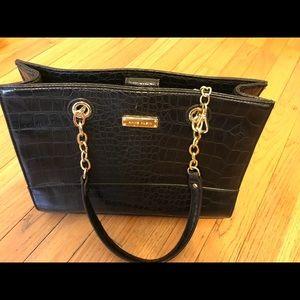 Handbags - Anne Klein Handbag